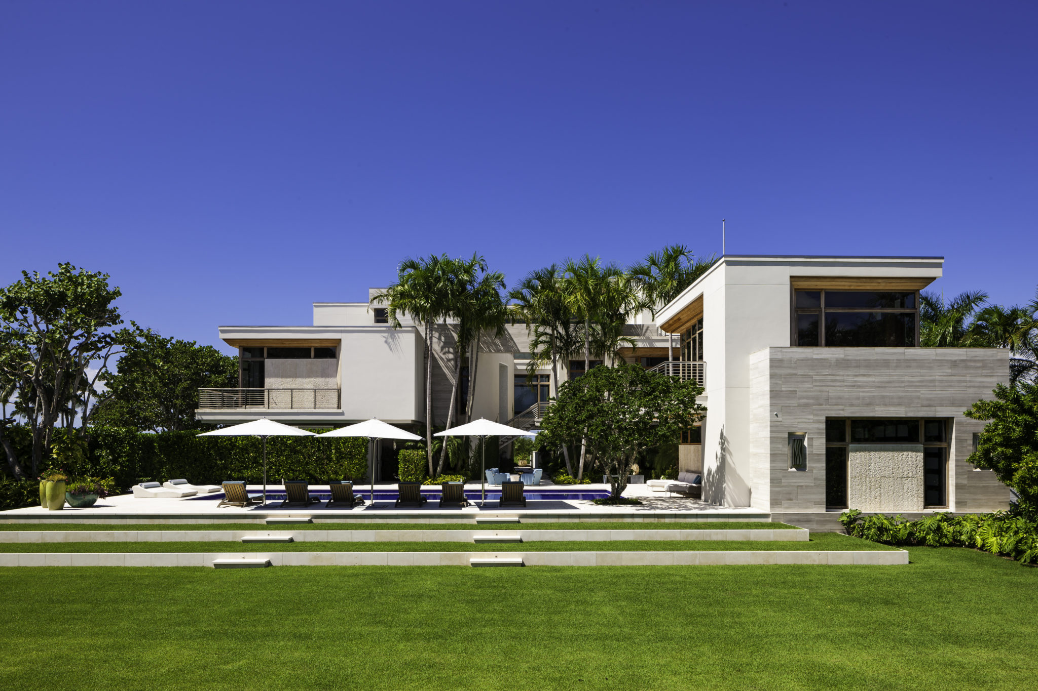 Randall Stofft Architects South Florida S Number 1