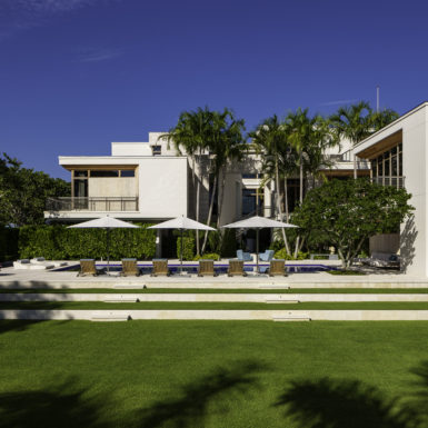 Randall Stofft Architects 2015101617_ferranteres_37-385x385