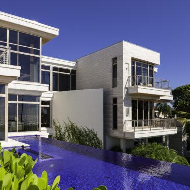 Randall Stofft Architects 2015101617_ferranteres_62-385x385