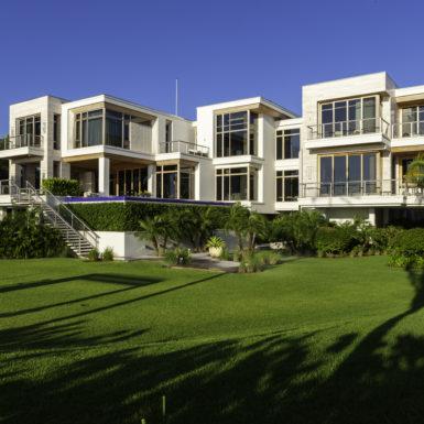 Randall Stofft Architects 2015101617_ferranteres_66-1-385x385