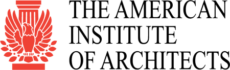 Architects Institute of America (AIA) Member