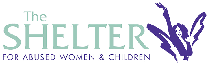 Shelter for Abused Women and Children of Collier County