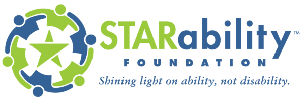 STARability Foundation